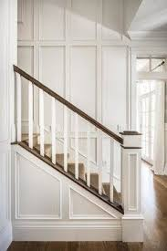 Stair Banisters Railings Best 25 Banister Ideas Ideas On Pinterest Bannister Ideas