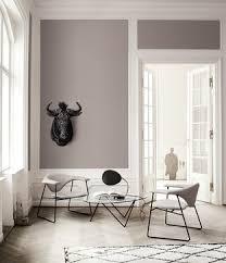 19 best paint colors images on pinterest wall colors color