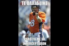 Broncos Super Bowl Meme - broncos superbowl meme 28 images photos denver broncos victory