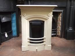feng shui bed facing closet door small cast iron fireplace large