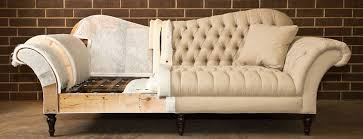 change upholstery on chair sofa upholstery dubai repair old furniture chairs change fabric