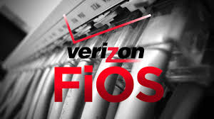Fios Home Network Design by Evaluating Verizon Fios As A Dependable Internet Service Provider