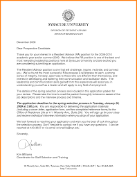 Academic Cover Letter Format by Cover Letter Ypp Un Cover Letter For Un Cover Letter To Un Como