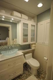 Small Bathroom Cabinet Ideas Best 25 Bathroom Storage Cabinets Ideas On Pinterest Bathroom