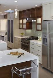 Restoring Old Kitchen Cabinets Kitchen Cabinet White Cabinets With Azul Platino Granite