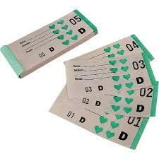 raffle tickets raffle ticket booklets safero adways