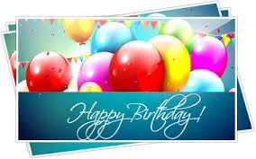 create birthday cards birthday cards design software creates printable birthday greeting