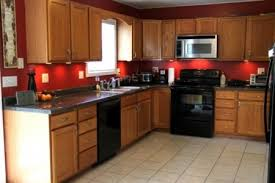 Updating Oak Kitchen Cabinets What Kind Of Paint To Use On Kitchen Cabinets Kitchen Design