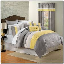 Home Design Guys Best Cool Bedding For Guys 56 With Additional Modern Home Design