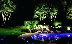 Landscape Lighting Design Software Free Awesome Landscape Lighting Design Software Free And Outdoor