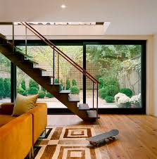 House Design In 2000 Square Feet 36 Best Modern Small Houses 2000 Sq Ft And Under Images On