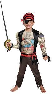 Toddler Boy Pirate Halloween Costumes Kids Pirate Costumes Kids Pirate Halloween Costumes