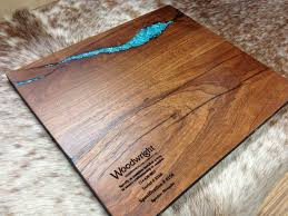 Hardwood Floor Patterns Ideas Wood Floor Inlay Designs Flooring Decoration