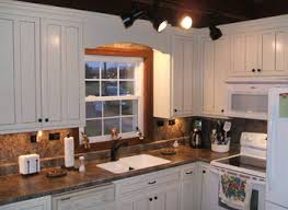 Antique Green Kitchen Cabinets White Color Kitchen Cabinets Yeo Lab Com