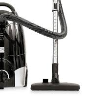 Kenmore Canister Vaccum Canister Vacuums Kenmore Floor Care Products