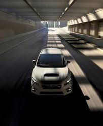 subaru black friday sale 2017 699 best my future subie wrx sti images on pinterest subaru