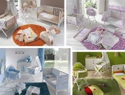 naf naf chambre bébé chambre bébé naf naf bébé astuces