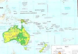 Map Of Se Asia by Map Of Southeast Asia And South East Physical Quiz Evenakliyat Biz