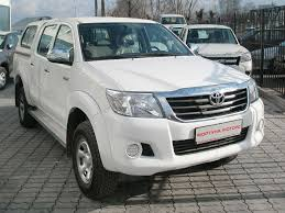 used 2012 toyota hilux pick up photos 2700cc gasoline manual