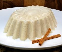 dessert the jello mold