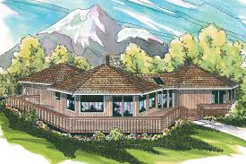 22 best hexagon home plans home plans u0026 blueprints 26036