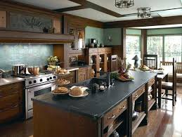 craftsman home interiors craftsman home interior details amazing craftsman house interior