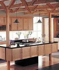 merillat kitchen islands 10 best kitchen island ideas images on kitchen islands