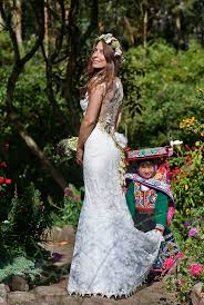 peruvian wedding dresses best 25 peru wedding ideas on modest wedding dresses