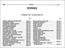 2003 gmc yukon stereo wiring harness ewiring