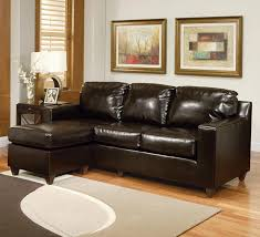 home interiors kennesaw 19 home interiors kennesaw usa premium leather 8555