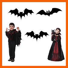 Girls Vampire Costume Halloween Popular Vampire Costume Halloween Buy Cheap Vampire