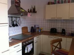 pino küche pino küche vanille nussbaum stab dekor 1 jahr alt