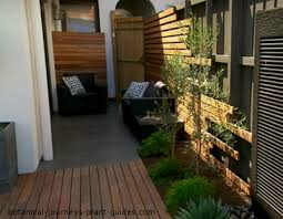 Outdoor Room Dividers Outdoor Room Ideas For Creating Beautiful Outside Living Spaces