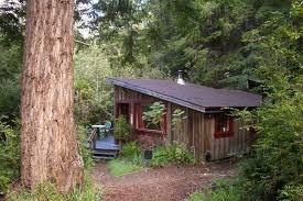 one room cottages big river ridge cottage vacation rentals