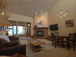 westlake lodge 471 condo copper mountain co booking com