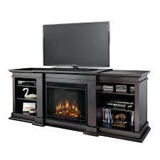 electric fireplace sound box savanahsecurityservices com