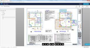 autocad design design views autocad lt features