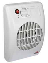 Bathroom Fan Heaters Wall Mounted Timer Best Bathroom Heater Jen Reviews