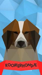 banana joe affenpinscher pedigree 8 best kerry blue terrier stuff images on pinterest colours dog