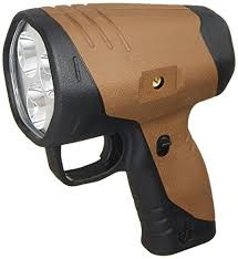 hunting lights for ar 15 the 4 best coyote hunting lights red green predator spotlights