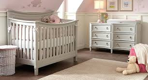 Baby Nursery Furniture Sets Clearance Baby Room Furniture Sets Baby Furniture Sets Baby Nursery