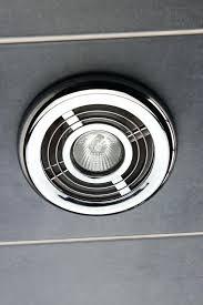 Bathroom Light And Extractor Fan Bathroom Fan And Light Extractor Fans With Lights Ideas For