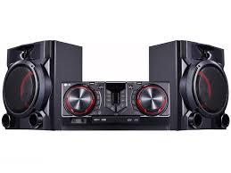 lg home theater with bluetooth mini system lg 810w bluetooth dual usb mp3 rádio am fm cd player