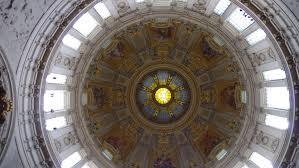 church chandeliers arches architecture art ceiling chandeliers decoration