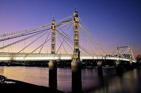 thames river running routes london marathon running routes recommended by us