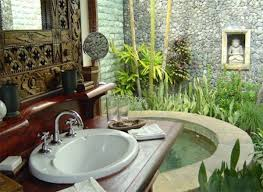 outdoor bathroom designs top 10 outdoor bathroom design ideas