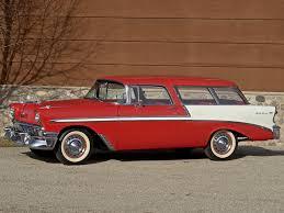 nomad car chevrolet nomad specs 1955 1956 1957 autoevolution
