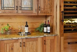 Whats A Wet Bar Custom Home Bar Bar Cabinetry Mini Bar Cabinets