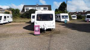 Second Hand Awnings For Sale In Ireland Used Caravans For Sale Northern Ireland Downshire Caravans Ireland