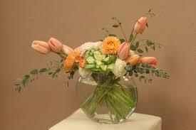 flowers denver denver flower delivery order ranunculus calla